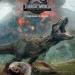 Movie Night: SOLD OUT - Jurassic World: Fallen Kingdom